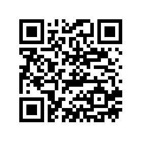 Онлайн-генератор QR-кода